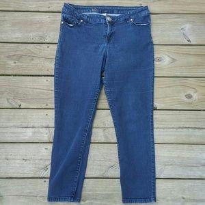 🎉50% Off W/Purchase🎉 Lauren Conrad Jeans
